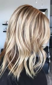 the 25 best blonde highlights ideas on pinterest blond