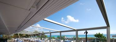 Commercial Awnings Prices Miami Awning Company Shade Solutions Since 1929