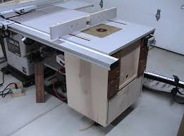 table saw reviews fine woodworking woodworking plans and projects table saw reviews fine woodworking