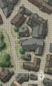 Fantasy Map Best 20 Fantasy Map Ideas On Pinterest Fantasy Map Maker