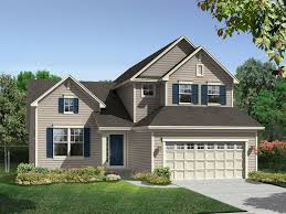 holly ridge single family homes new homes in glen burnie md