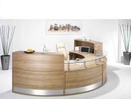 circular reception desk the office leader reception desk bralco