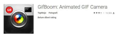 aplikasi android membuat animasi gif 5 aplikasi android untuk membuat animasi gif dengan mudah