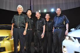 lexus malaysia johor bahru launch lexus ct 200h graces us with it u0027s presence rm168k rm198