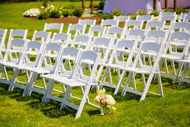 chair rentals nc professional rental company durham nc best rent all