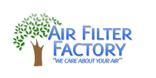 Vanity Promo Codes 25 Off Air Filter Factory Promo Codes Cyber Monday 2017