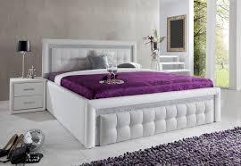 Schlafzimmer Betten Mit Bettkasten Di Lara Polsterbett Marrakesch Möbeltown