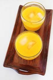 Mango Juice mango juice recipe how to make mango juice recipe juice
