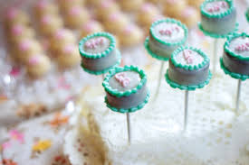 themed cake pops cake pop decorating ideas cake pops ideas