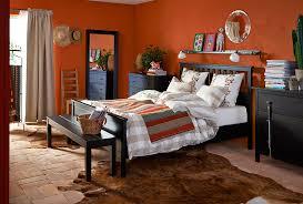 ikea deco chambre adoptez la couleur pour votre chambre