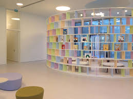Boon Bookshelf Arch Bookshelf Office Shelving Systems From Play Architonic