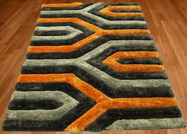 Modern Rugs Perth Rugs Design Cow Hide Rugs Designer Rugs Perth Modern