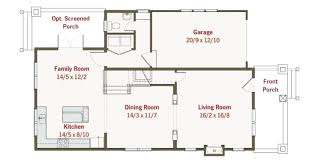 floor plans craftsman 2100 square house plans craftsman style house plan 3 beds baths