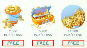 pokemon invitations free get free unlimited poke coins in pokemon go how to get free poke