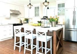 chaise haute de cuisine ikea ilot central pour cuisine ikea haute de cuisine chaise ilot