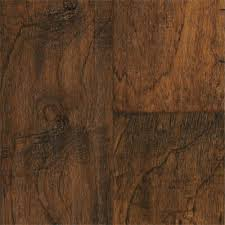mayan pecan exotics janka hardwood hardness scale hardwood