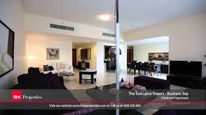 3 bedroom apartment floor plans ideas of 25 more 3 bedroom 3d floor plans for your 3 bedroom