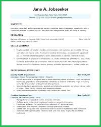 sample university student resume example of student resume sample