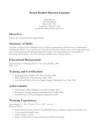 skill resume format leadership skills resume phrases megakravmaga