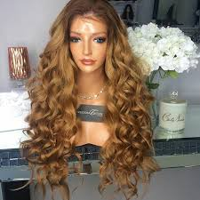 kylie hair couture extensions reviews pinterest lina heller hair pinterest wig hair style and