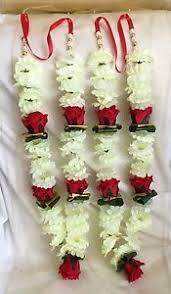 garlands for indian weddings indian garland ebay