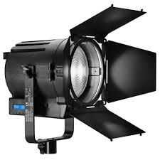 used photography lighting equipment for sale lupo new used photographic equipment and digital printing led