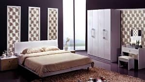 Tiny Bedroom Ideas Elegant Bedroom Plan With White Bed And Closet Also Decorative
