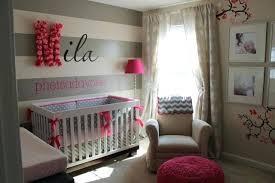 chambre bébé grise et chambre bebe grise et chambre bacbac fille en gris et 27