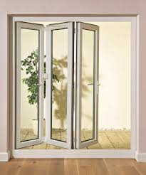 Pvc Toilet Partition Pvc Toilet Partition Suppliers And Awesome Plastic Folding Doors Pictures Best Inspiration Home