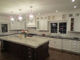 crystal pendant lighting for kitchen catchy crystal pendant lighting 3 led ls for attractive