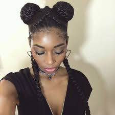twa braid hairstyles protective styles for twa braiding hairstyles blog s