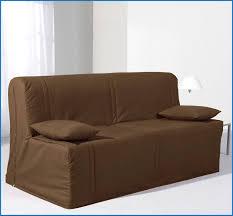 gifi housse de canapé unique housse canapé gifi collection de canapé accessoires 33430
