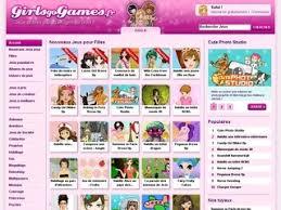 jeux de cuisine girlsgogames girlsgogames fr jeux de coiffure pour fille