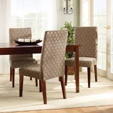 dining room dining room chair slipcovers with wonderful dining