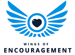addiction treatment resource wings of