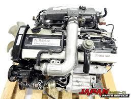 nissan skyline engine swap 89 93 nissan skyline r32 rb20det silvertop 2 0 liter turbo s13 a31