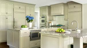 martha stewart kitchen design cuantarzon