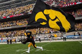 Iowa Hawkeyes Flag 10 Reasons Why The University Of Iowa Is The Greatest On Earth