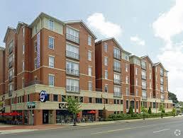 4 bedroom houses for rent in memphis tn 4 bedroom apartments for rent in memphis tn apartments com
