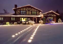 Home Christmas Decorating Christmas Decorating Services Madinbelgrade