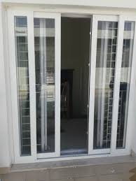 Door Design In India by Exclusive Window Frame Design In India Vectorsecurity Me