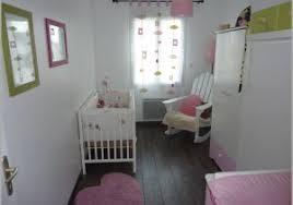 ladaire chambre bébé ladaire chambre bébé 861768 chambre jumeaux bebe avec lit visuel