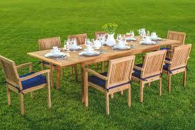 used outdoor patio furniture walmart outdoor patio furniture
