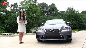 lexus is350 toronto 2014 lexus is 350 f sport package driving redefined youtube
