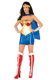 cute halloween shirts for women wonder woman costumes halloweencostumes com