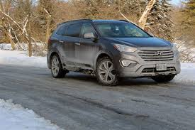 2013 hyundai santa fe xl review term test wrap up 2013 hyundai santa fe xl autos ca