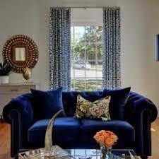 blue livingroom blue living room photos hgtv