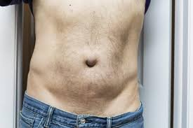 trimmed pubic hair pubic hair grooming results in surprising number of injuries ny
