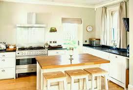 kitchen fixtures kitchen model ideas modern kitchen fixtures nice kitchen pictures