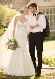 australian wedding dress designer essense of australia wedding dresses